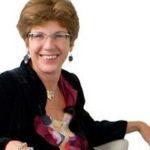 Cheryl Scoffield