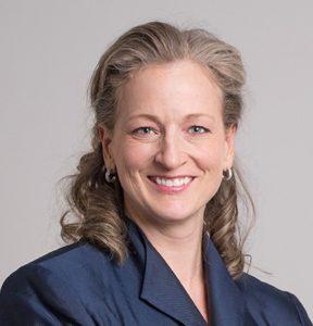 Julie Dufour